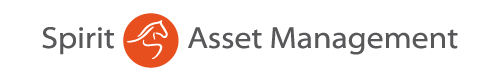 Spirit Asset Management